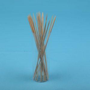 Bambusz Saslikpálca